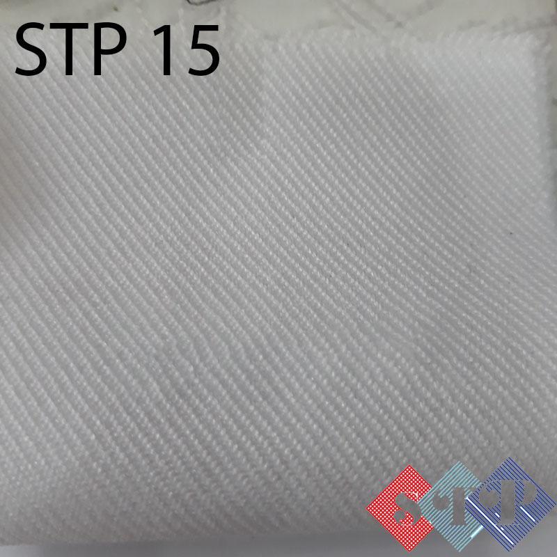 mau vai xeo Vải poly 100% chất lượng tốt, được tẩy trắng giá rẻ tại STP (hàng có sẵn)