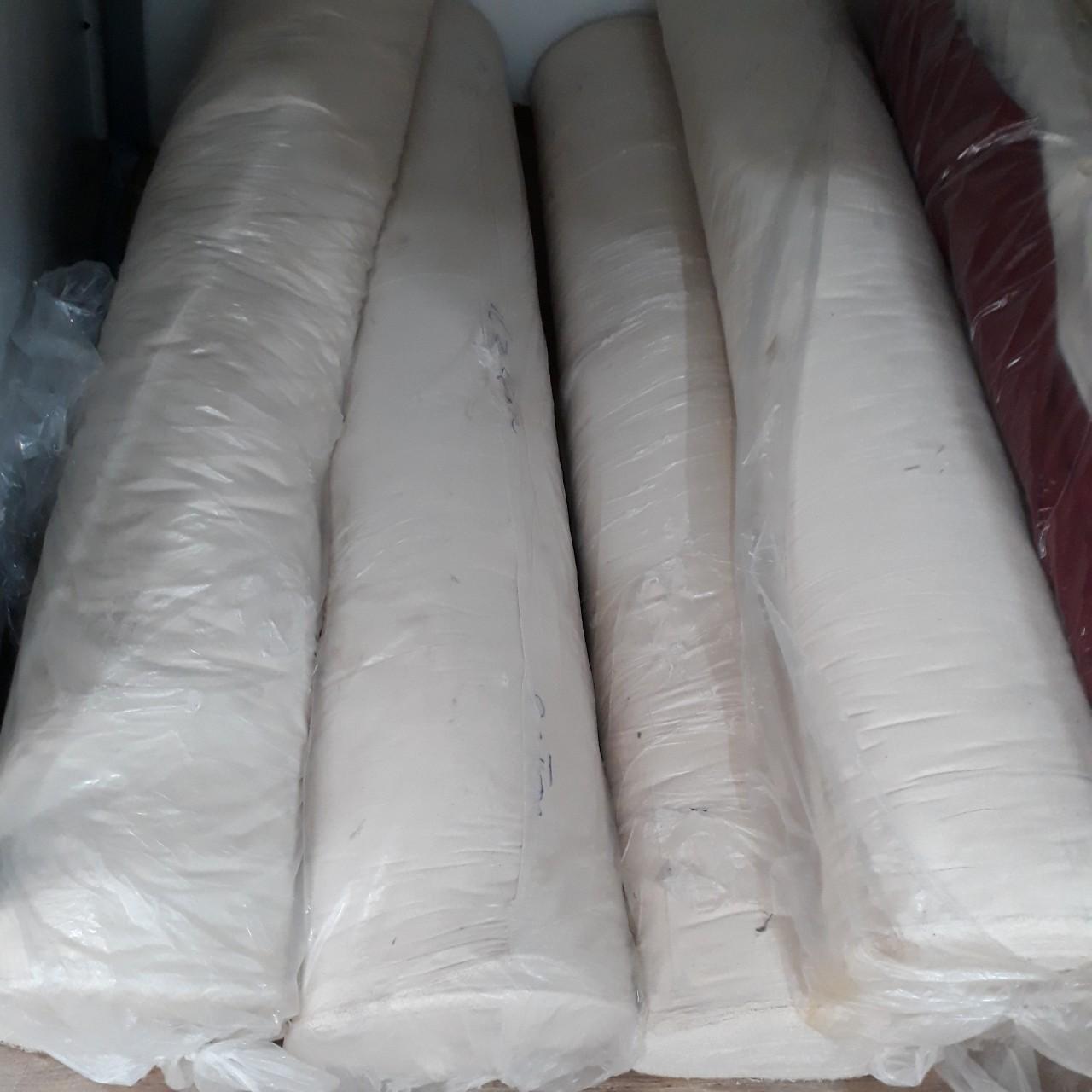 Vải Cotton Giá Rẻ Dùng Trong Thủ Công Mỹ Nghệ - May Mặc