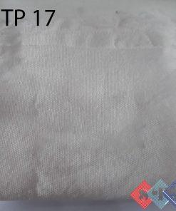 https://sontuyenphat.com/san-pham/chat-lieu-vai-polyester-100-duoc-cung-ung-gia-re-tai-stp-canvas/