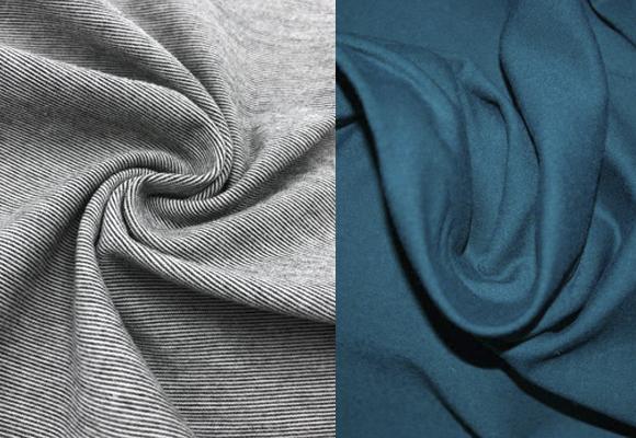 Vải cotton là gì? Các loại vải cotton? Giá vải cotton và nơi bán vải cotton 100% giá rẻ?